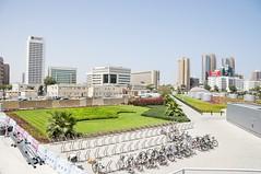 dubai - emirats arabe unis 14 (La-Thailande-et-l-Asie) Tags: dubai emiratsarabeunis