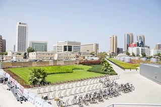 dubai - emirats arabe unis 14