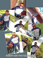 Stands Selfies (ruberMdesign) Tags: family blue stand photo team batch nine pray images page designs bold manage selfies mwen minmm