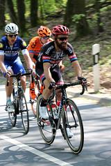 Simon Geschke Eschborn Frankfurt 2016 (jk_cycling) Tags: giant cycling taunus radsport alpecin simongeschke giantalpecin eschbornfrankfurt2016