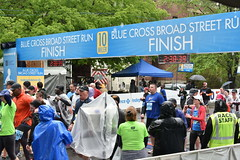 2016_05_01_KM4552 (Independence Blue Cross) Tags: philadelphia race community marathon running health runners bsr philly broadstreet ibc dailynews bluecross 2016 10miler ibx broadstreetrun independencebluecross bluecrossbroadstreetrun ibxcom ibxrun10