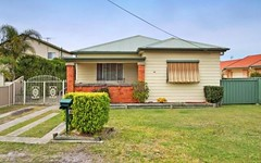 64 Bay Rd, Blue Bay NSW