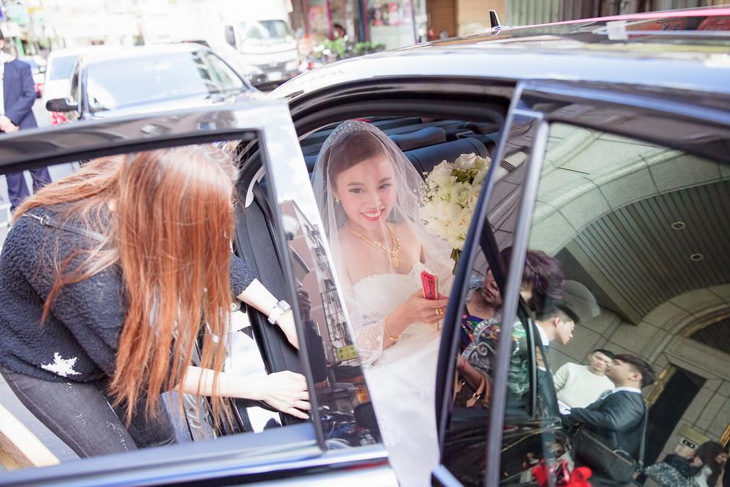 愛丁堡,台北婚攝,新莊典華,新莊典華婚攝,新莊典華婚宴,新莊典華婚宴婚攝,新莊典華婚宴會場,婚攝,昱飛&佩珊125