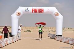 3-Oman-Desert-Marathon-Day-6_6417
