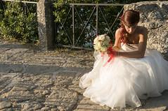 Claudia&Emanuele0692 (ercolegiardi) Tags: fare matrimonio altreparolechiave