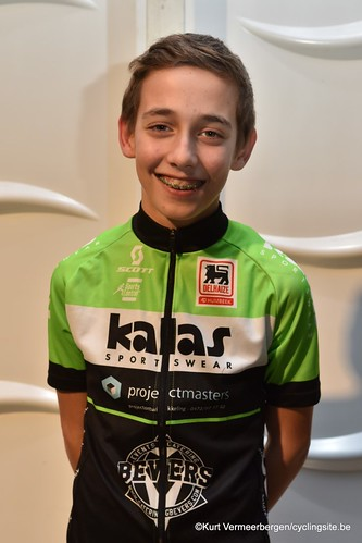 Kalas Cycling Team 99 (52)