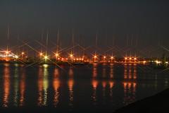 Mandraki Harbour, Rhodes. (briancarter488) Tags: harbour rhodes mandraki