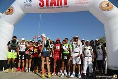 3-Oman-Desert-Marathon-day-1_1766