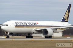 Singapore Airlines B777-300ER 9V-SWN @ MUC (moddin87) Tags: plane airplane singapore aircraft aviation uae 321 emirates 350 airline thai airbus ek lh boeing muc sq 777 lufthansa 747 turkish sia spotting qr dlh thy a340 tg qatar b747 tk 340 embraer a321 b777 spotter qtr a359 346 a346 eddm planespotter avgeek a350 b77w