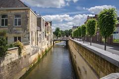Canal (Matt H. Imaging) Tags: street netherlands canal sony tamron slt limburg valkenburg a55 nede slta55v tamron18270pzd ©matthimaging