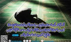 Surah Al-Baqrah Verse No 239 (faizme28) Tags: alquran albaqrah