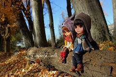 Yayyyy !!! It's Friday !! It's time to walk with friends. ❤️❤️❤️❤️❤️❤️❤️❤️❤️ Biennnn!! Es viernes!! Es hora de pasear con amigos.