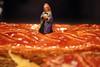 Vive l'Epiphanie - Tradition Française (Sofyho Maléa) Tags: 6 fête noël janvier galette rois religieuse mages messie epiphanie fève chrétienne célébration catholiques