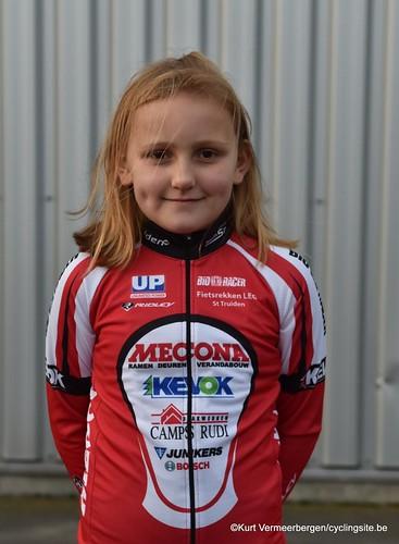 Sport en moedig Genk (14)