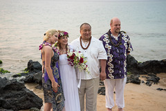 _DJF0887.jpg (sophie.frederickson@att.net) Tags: family wedding people usa hawaii events places hi states wailea