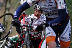 SW_NKCX_D1_090116-55 (StanWissink) Tags: netherlands championship national masters nederlands cyclocross amateurs nk hellendoorn kampioenschap veldrijden junioren cyclocros nieuwelingen