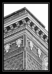 W_DSC_1468 (george.pandoff) Tags: street white black architecture photography utah ogden