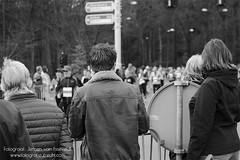 Midwinter Marathon Apeldoorn 2016 (7 Feb) (JVE PHOTOGRAPHY) Tags: blackandwhite sport zwartwit running zwart wit hardlopen apeldoorn 2016 blackwithe minimarathon midwintermarathon kidsrun sportfotografie loolaan achtvanapeldoorn midwintermarathonapeldoorn wwwfotografieutrechtcom wwwmidwintermarathonnl