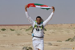 3-Oman-Desert-Marathon-Day-6_0097