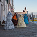 "2016_02_3-6_Carnaval_Venise-350 • <a style=""font-size:0.8em;"" href=""http://www.flickr.com/photos/100070713@N08/24314253453/"" target=""_blank"">View on Flickr</a>"
