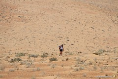 3-Oman-Desert-Marathon-day-3_1861
