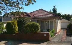 14 Bristol Road, Hurstville NSW