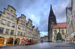 """Prinzipalmarkt • <a style=""""font-size:0.8em;"""" href=""""http://www.flickr.com/photos/45090765@N05/24382738881/"""" target=""""_blank"""">View on Flickr</a>"""