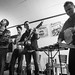Guster @ The Verb Hotel 1.15.2016