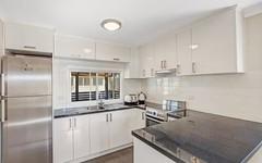 J9 Broadlands Estate Milpera Road, Green Point NSW