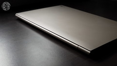 Lr43_L1000090 (TheBetterDay) Tags: notebook pc laptop lg gram 15inch 15inchlaptop gram15