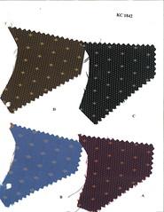 20160203123931_00039 (BentleyCravats) Tags: silk 1800 kc woven