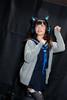 Cosplalyers -TOKAIGI 2016 (Makuhari, Chiba, Japan) (t-mizo) Tags: girls portrait people woman art girl canon person women cosplay sigma event chiba canon5d cosplayer lr makuharimesse makuhari lightroom イベント ポートレート コスプレ sigma50mm 幕張 千葉 mihama niconico lr6 幕張メッセ コスプレイヤー レイヤー sigma50 sigma5014 sigma50mmf14 lrcc eos5d3 sigma50exdg sigma50mmf14exdg 美浜区 sigma50f14 eos5dmarkiii 5d3 5dmark3 canon5d3 eos5dmark3 5dmarkiiii lightroomcc sigma50mmf14dgart sigma50mmart lightroom6 tokaigi sigma50mmf14exdgart tokaigi2016 闘会議2016 ニコニコ闘会議 niconicotokaigi