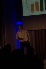 "Björn Flockau • <a style=""font-size:0.8em;"" href=""http://www.flickr.com/photos/125048265@N03/24525905714/"" target=""_blank"">View on Flickr</a>"