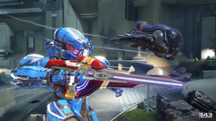 "Halo-5-Guardians-Warzone-Assault-Urban-Alien-Experiments • <a style=""font-size:0.8em;"" href=""http://www.flickr.com/photos/118297526@N06/24579705875/"" target=""_blank"">View on Flickr</a>"