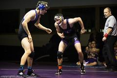 IMG_7575.jpg (mikehumphrey2006) Tags: sports boys coach montana pin action wrestling columbia falls varsity polson 011416 011416wrestlingnoahvarsitycolumbiafallscoachowen