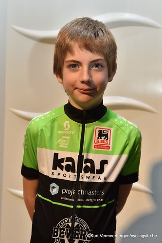 Kalas Cycling Team 99 (36)