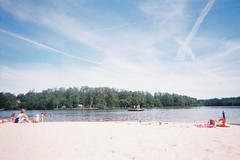 local-lake-and-beach