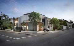 98 Ballarat Street, Yarraville VIC