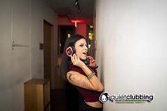 Kimoto_Quiet Clubbing_New York_Feb_6th118