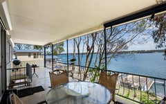 8 Marine Parade, Nords Wharf NSW