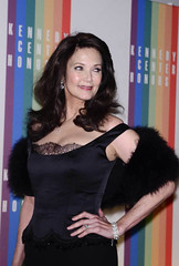 Linda Carter (fande.lady) Tags: mature lindacarter actrice clbrit clbre