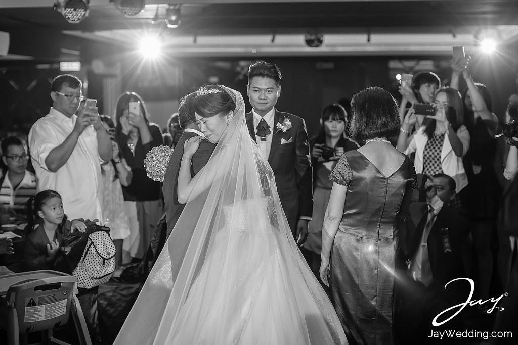 婚攝,婚禮記錄,桃園翰品,飯店,儀式,訂結,西敏,手工婚紗,婚禮紀錄,JAY HSIEH,A-JAY,155