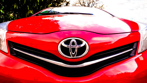 "Toyota • <a style=""font-size:0.8em;"" href=""http://www.flickr.com/photos/91404501@N08/24662030691/"" target=""_blank"">View on Flickr</a>"