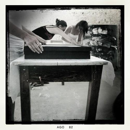 darkroom-project-exhibition-due-2012--muro-leccese-le_8454595126_o