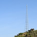 Cellphone tower Eth_0316r
