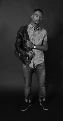 Male Study 5555 (kevinkurbs) Tags: seattle lighting gay light blackandwhite black hot sexy male men jock beautiful tattoo nude penis blackwhite athletic erotic dick young pride cock sensual tattoos exotic latin homosexual erection sexual fitness queer blatino malemodel malenude twinks maleform nudemale gayman gaymale gaynude nudegay malestudy latinnude blantino