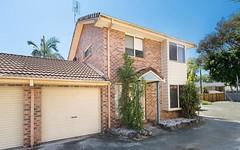 5/19-21 Kingston Street, Oak Flats NSW