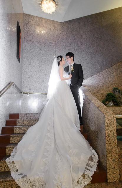 台北婚攝,台北福華大飯店,台北福華飯店婚攝,台北福華飯店婚宴,婚禮攝影,婚攝,婚攝推薦,婚攝紅帽子,紅帽子,紅帽子工作室,Redcap-Studio-102