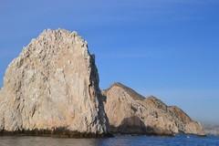 201602_Mexico_0171 (roddavid) Tags: mexico pacific landsend cabosanlucas seaofcortez elarco
