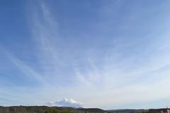Postales de Mi Pueblo: Cielo (Xellif) Tags: naturaleza nature mxico landscape jalisco paisaje postal colotln